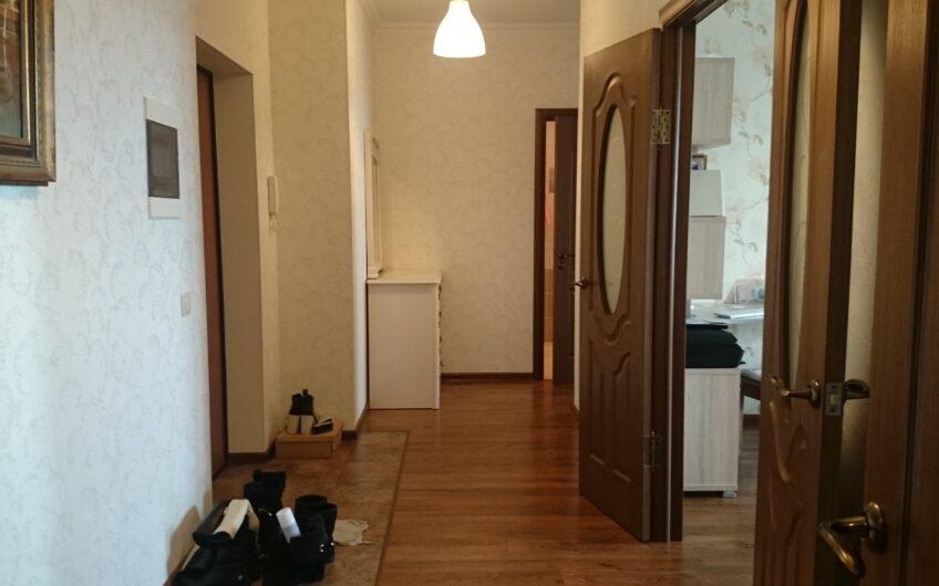 Продается 2-комнатная квартира г. Долгопрудный