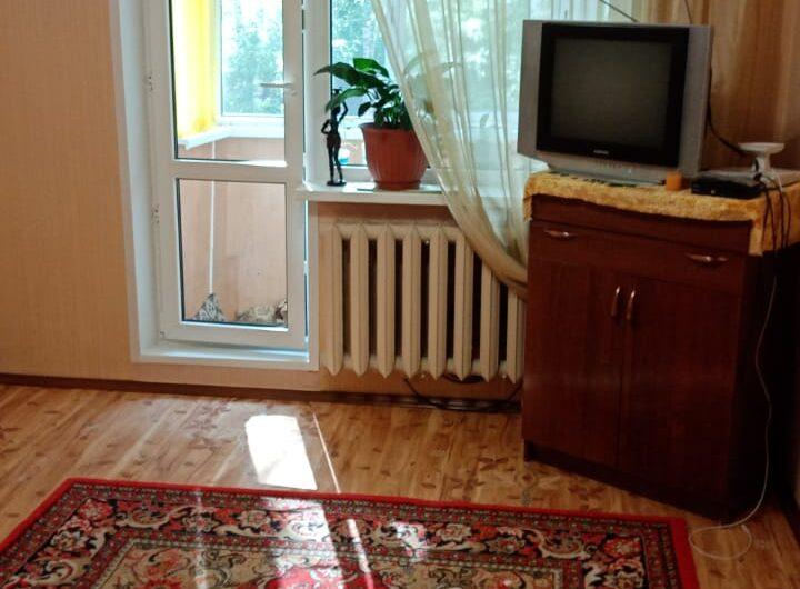 Продается 2-ая квартира в Дмитрове.