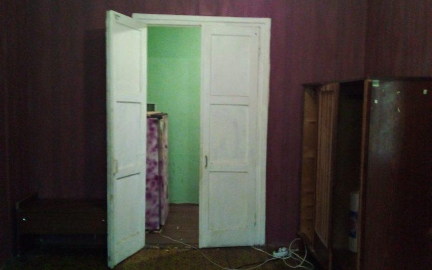 Московская область, Дмитровский г.о., пос. Горшково, 7 , продается 2х ком. квартира